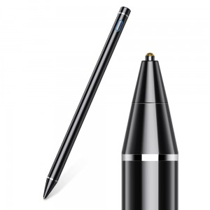 Rysik Esr Digital Stylus Pen [czarny]