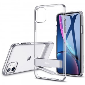 Etui do iPhone 11 Pro Max Esr Air Shield Boost [przejrzysty]
