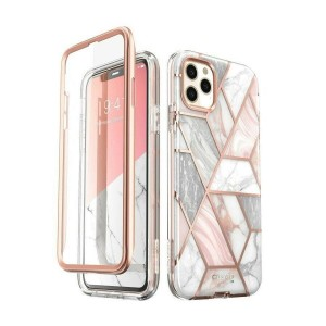 Etui do iPhone 11 Pro Max Supcase Cosmo [marble]