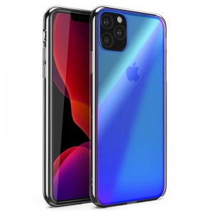 Etui do iPhone 11 Pro Zizo Refine [horizon]