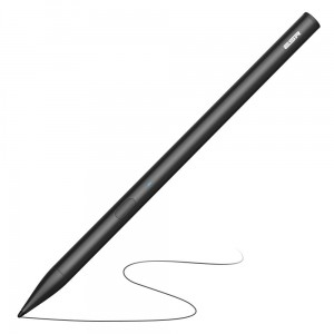 Rysik EsrR Digital+ Stylus Pen Light [czany]