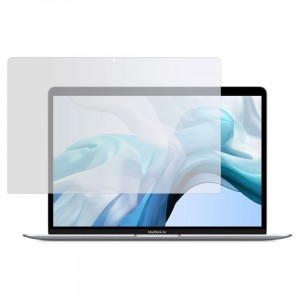 Szkło hybrydowe do MacBook Air 13 2018-2020 3MK FG Lite