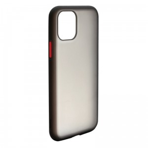 Etui do iPhone 11 Pro Max Puro Shadow Cover