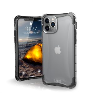 Etui do iPhone 11 Pro Max UAG Plyo [ice]