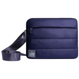 PURO Tablet Horizontal Bag [Blue], Torba na iPada