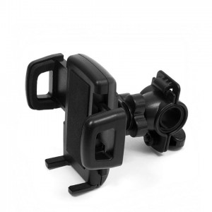 ExtremeStyle Universal bicycle holder [Type-R], Uchwyt rowerowy