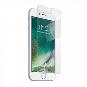 "Premium Tempered Glass 9H, Szkło na ekran iPhone 8 (4.7"")"