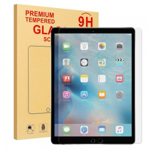 Premium Tempered Glass Screen Protector, Szkło na ekran iPada Pro 12.9""