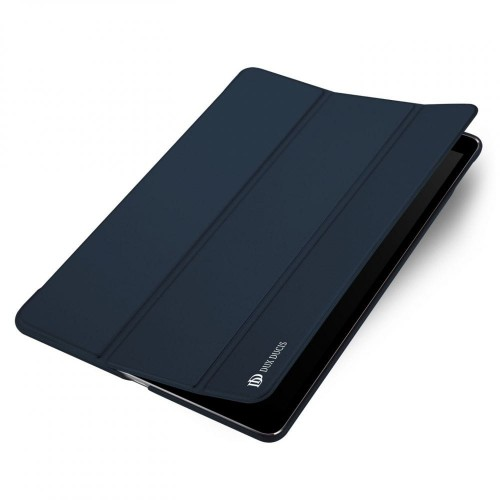 Smart cover do iPada Pro 10.5""