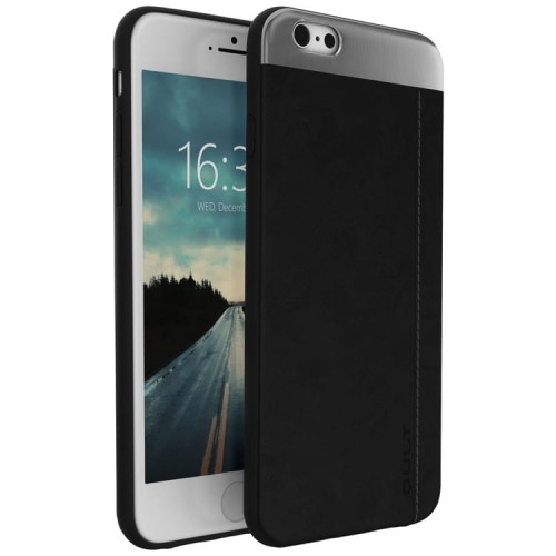 QULT Slate Case iPhone 6/6S