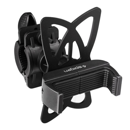SPIGEN A250 BIKE MOUNT BLACK 1.jpg