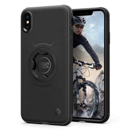 SPIGEN GEARLOCK CF103 BIKE MOUNT CASE IPHONE XS MAX BLACK 1.jpg