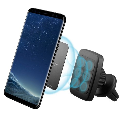 SPIGEN H12 AIR VENT MAGNETIC CAR MOUNT HOLDER 1.jpg