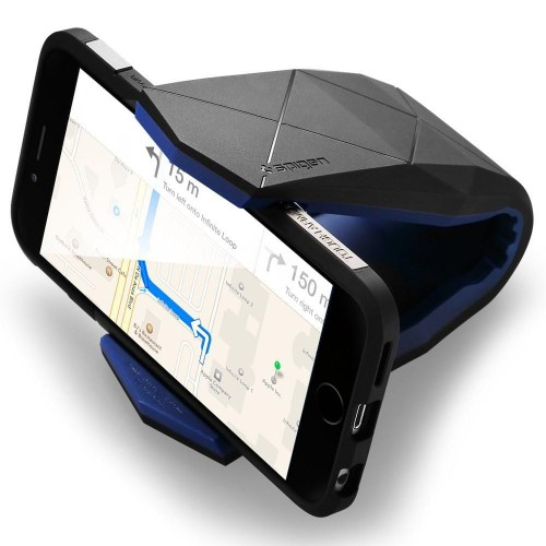 SPIGEN S40 CAR MOUNT HOLDER 1.jpg