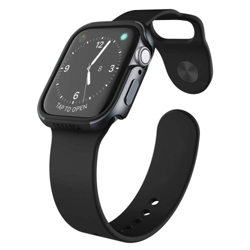 X-DORIA DEFENSE EDGE APPLE WATCH 4 (44MM) CHARCOAL 1.jpg