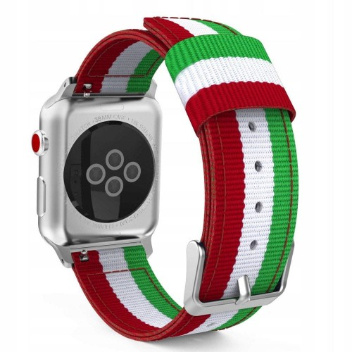 PASEK TECH-PROTECT WELLING APPLE WATCH 1-2-3-4 (42-44MM) ITALY 1.jpg