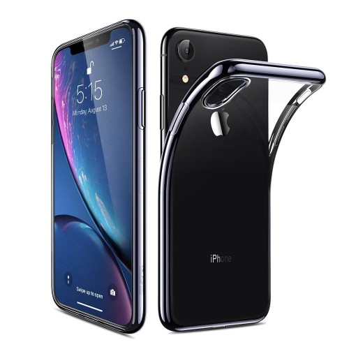 ESR ESSENTIAL IPHONE XR BLACK 1.jpg