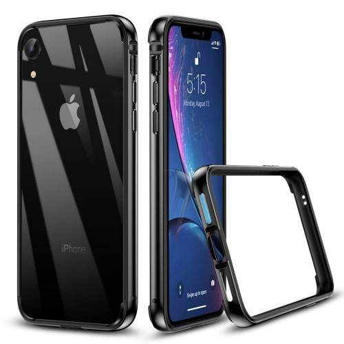 ESR CROWN IPHONE XR GREY 1.jpg