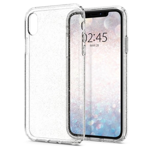 SPIGEN LIQUID CRYSTAL IPHONE XR GLITTER CRYSTAL 1.jpg