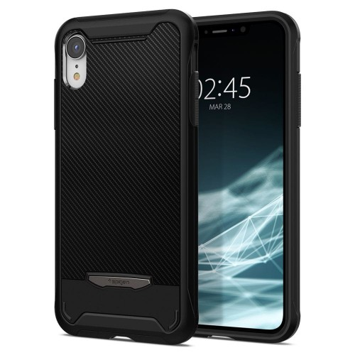 "SPIGEN HYBRID ""NX"" IPHONE XR BLACK 1.jpg"
