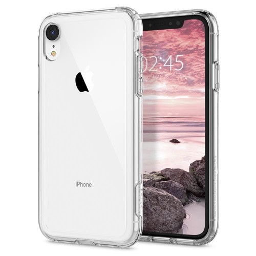 SPIGEN CRYSTAL HYBRID IPHONE XR CRYSTAL CLEAR 1.jpg