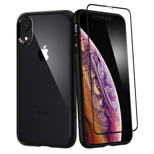 SPIGEN ULTRA HYBRID 360 IPHONE XR BLACK 1.jpg