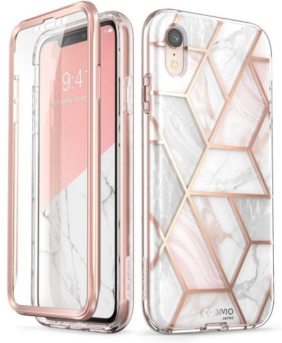 SUPCASE COSMO IPHONE XR MARBLE 1.jpg