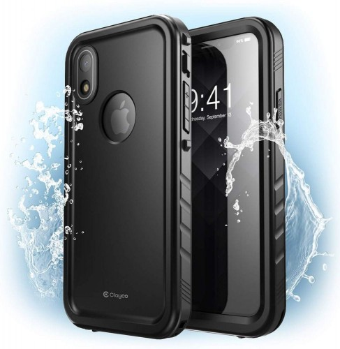 SUPCASE CLAYCO OMNI IPHONE XR BLACK 1.jpg