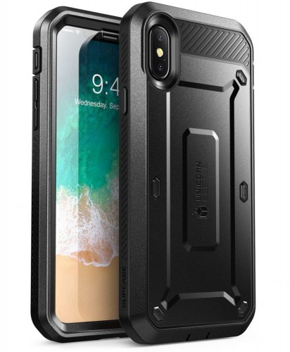 SUPCASE UNICORN BEETLE PRO IPHONE X-XS BLACK 1.jpg