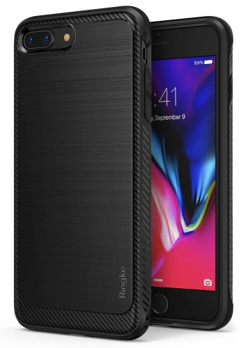 RINGKE ONYX IPHONE 7-8 BLACK 1.jpg