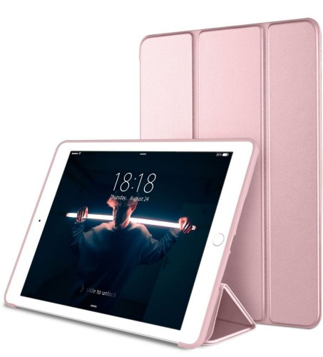 ETUI TECH-PROTECT SMARTCASE IPAD 9.7 2017-2018 ROSE GOLD 1.jpg