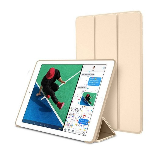 TECH-PROTECT SMARTCASE IPAD 9.7 2017-2018 GOLD 1.jpg