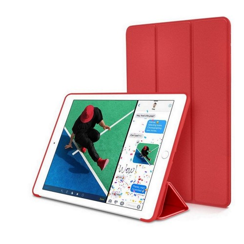 TECH-PROTECT SMARTCASE IPAD 9.7 2017-2018 RED 1.jpg