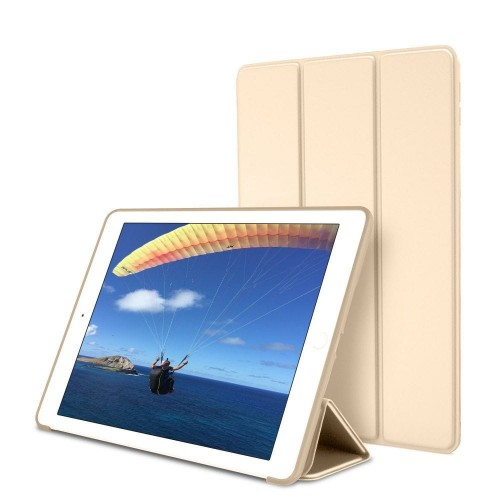 TECH-PROTECT SMARTCASE IPAD AIR CHAMPAGNE GOLD 1.jpg