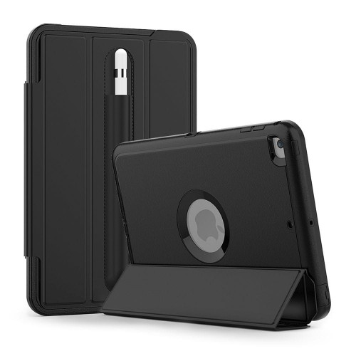 TECH-PROTECT DEFENDER IPAD MINI 5 2019 BLACK 1.jpg