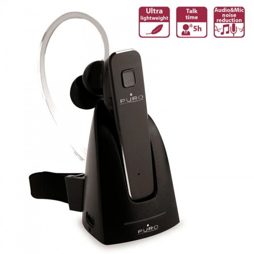 PURO MULTIPOINT BLUETOOTH HEADSET 1.jpg