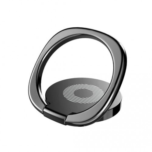 Ring Baseus 360 black.jpg