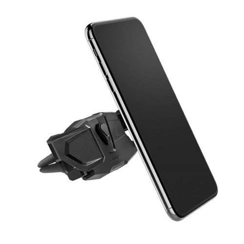 SPIGEN CLICK.R VENT CAR MOUNT BLACK 1.jpg