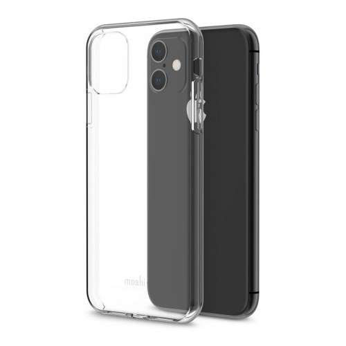 MOSHI VITROS - ETUI IPHONE 11 (CRYSTAL CLEAR) 1.jpg