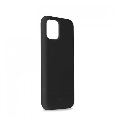 PURO ICON COVER - ETUI IPHONE 11 PRO (CZARNY) 1.jpg