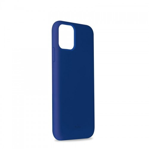 PURO ICON COVER - ETUI IPHONE 11 PRO (GRANATOWY) 1.jpg
