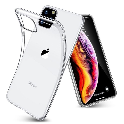ETUI ESR ESSENTIAL IPHONE 11 CLEAR 1.jpg