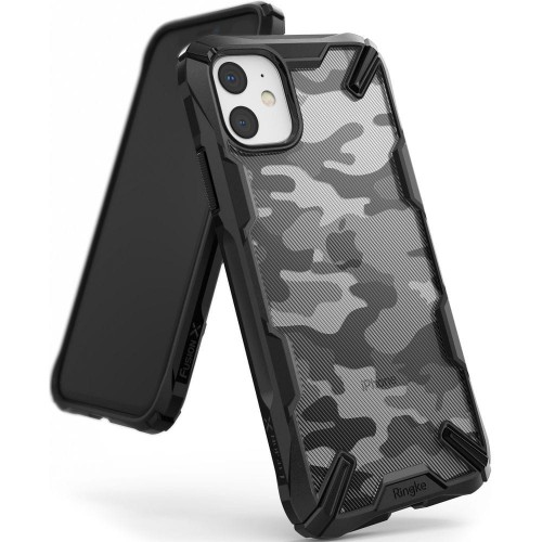 RINGKE FUSION X IPHONE 11 CAMO BLACK 1.jpg