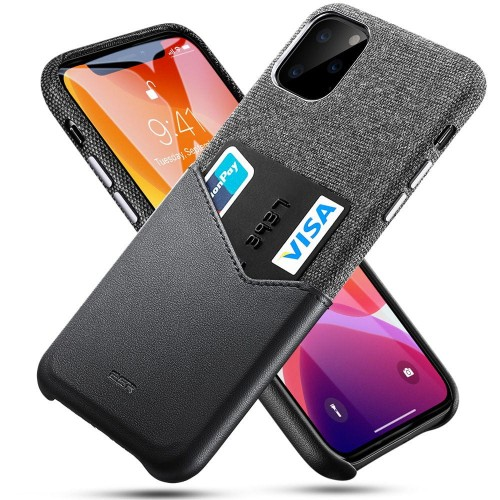 ESR METRO WALLET IPHONE 11 PRO BLACK 1.jpg