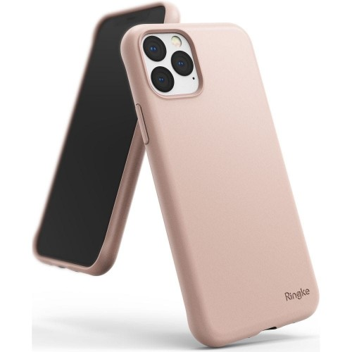 RINGKE AIR S IPHONE 11 PRO PINK SAND 1.jpg