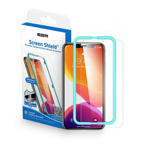 SZKŁO HARTOWANE ESR SCREEN SHIELD IPHONE 11 PRO MAX CLEAR 1.jpg