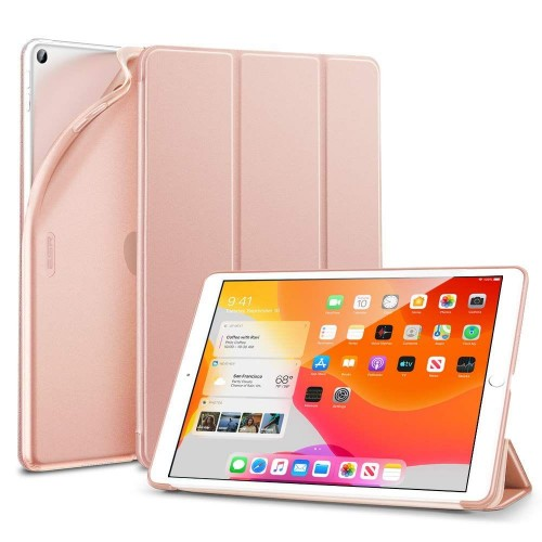 ESR REBOUND IPAD 10.2 2019 ROSE GOLD 1.jpg