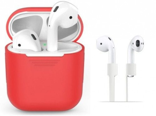 TECH-PROTECT SET AIRPODS RED 1.jpg