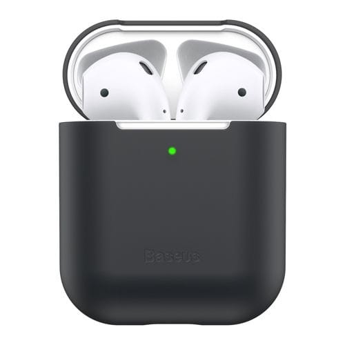 BASEUS AIRPODS CASE BLACK 1.jpg