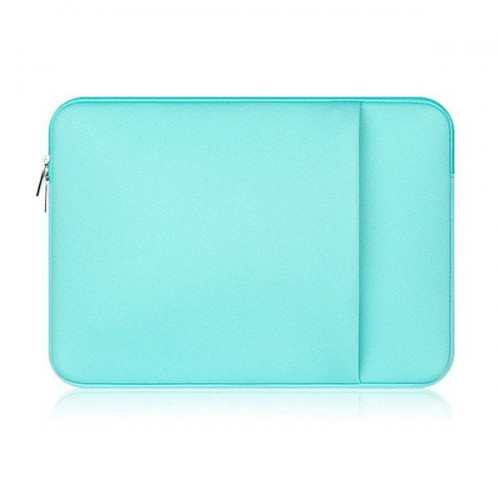 TECH-PROTECT NEOPREN MACBOOK 12-AIR 11 MINT 1.jpg